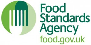 FSA-Logo