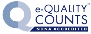 eQuality Counts logo