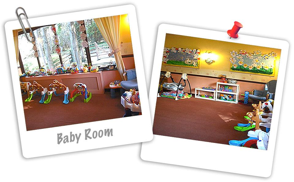 p-babyroom