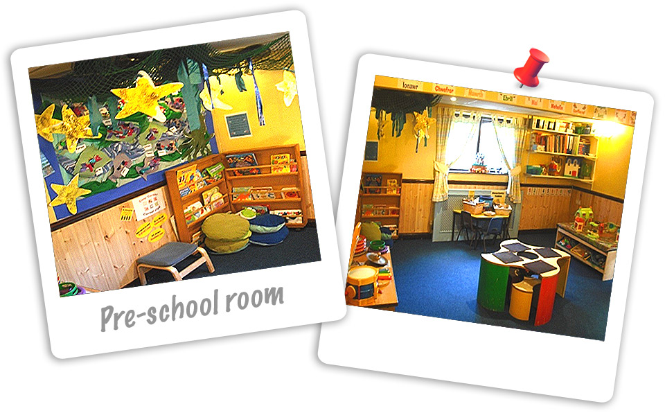 p-preschoolroom2