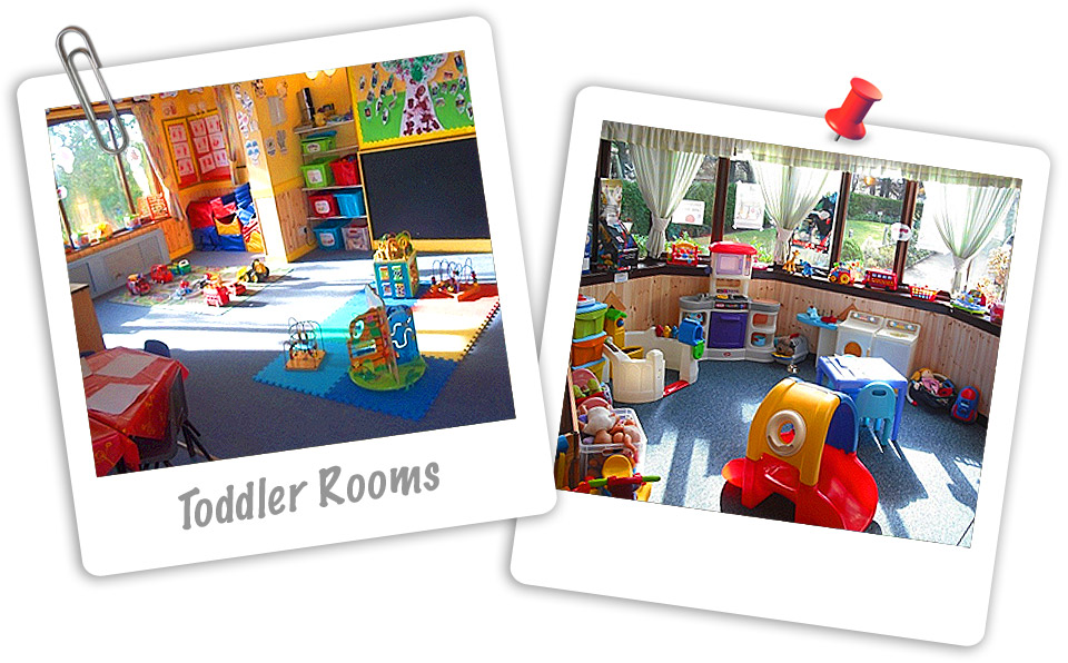 p-toddlerroom