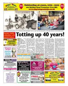 Journal Oct 17 2012