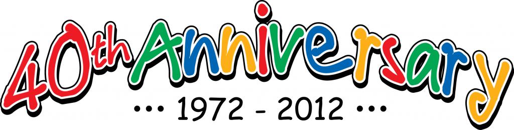 TinyTots-40thAnniv-Logo-2012