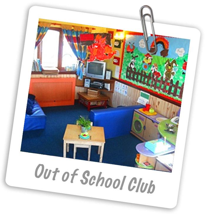 p-outofschoolroom