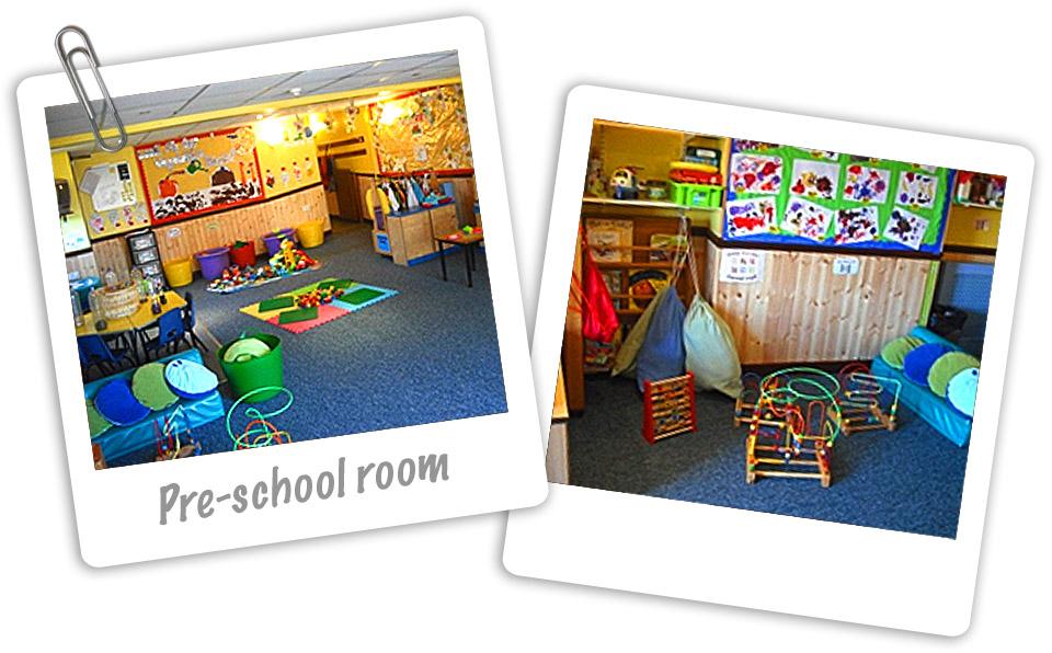 p-preschoolroom