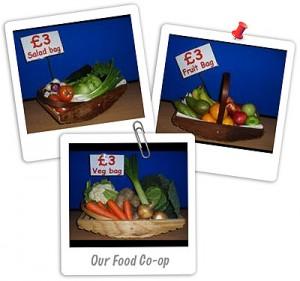 p3-food-co-op
