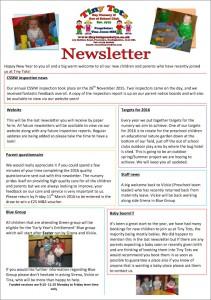 February-2016-newsletter-1