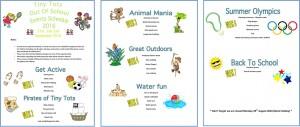 summer-hols-schedule-2016