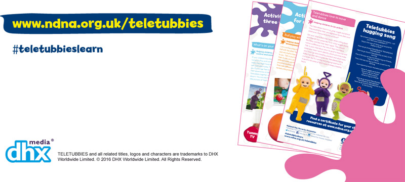 ndna-teletubbies-footer