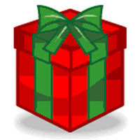 present-clipart