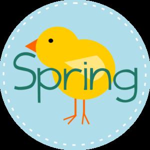 Spring-clip-art-dr-odd